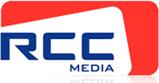 RCC Media Logo