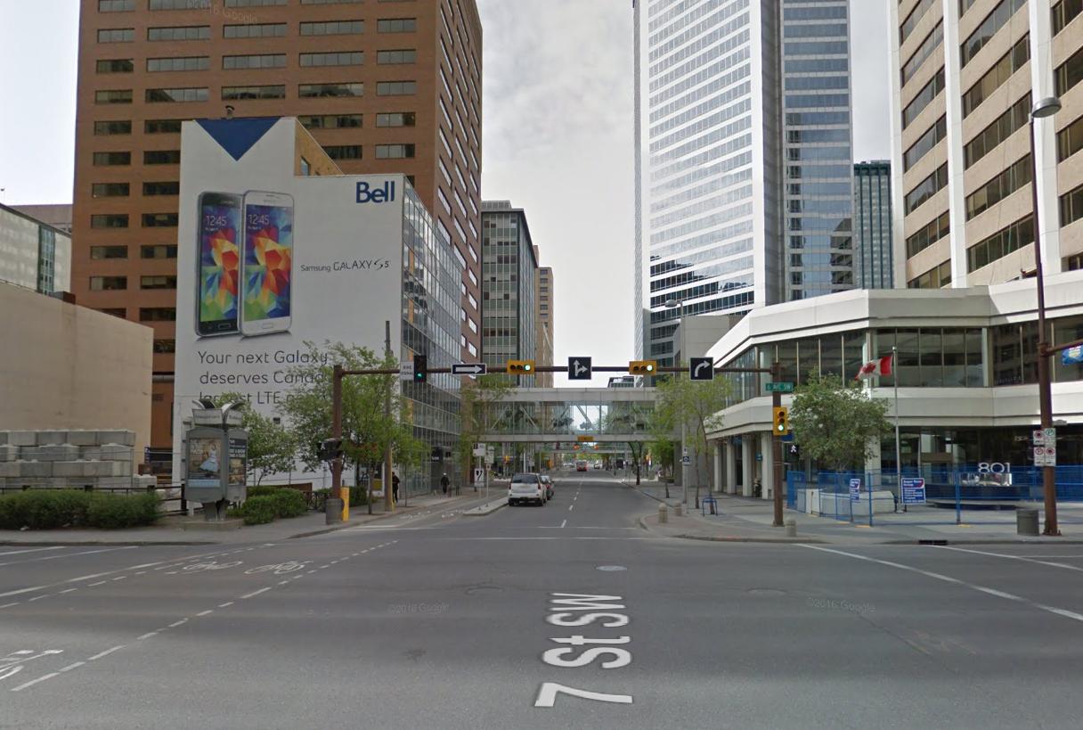 608 7th Street_Calgary