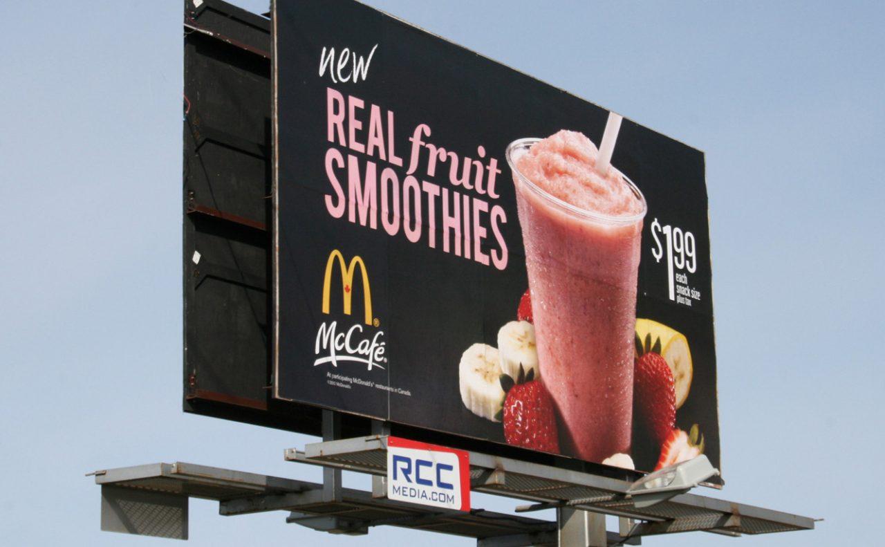 Billboard_1330x822