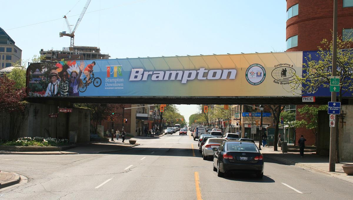 Brampton_1200x822