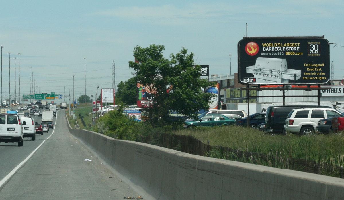 Highway400_BBQ 2_1200x700