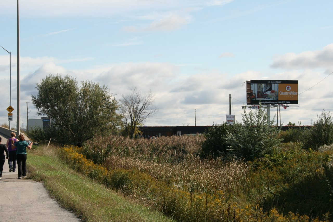 Highway7_Countrywide