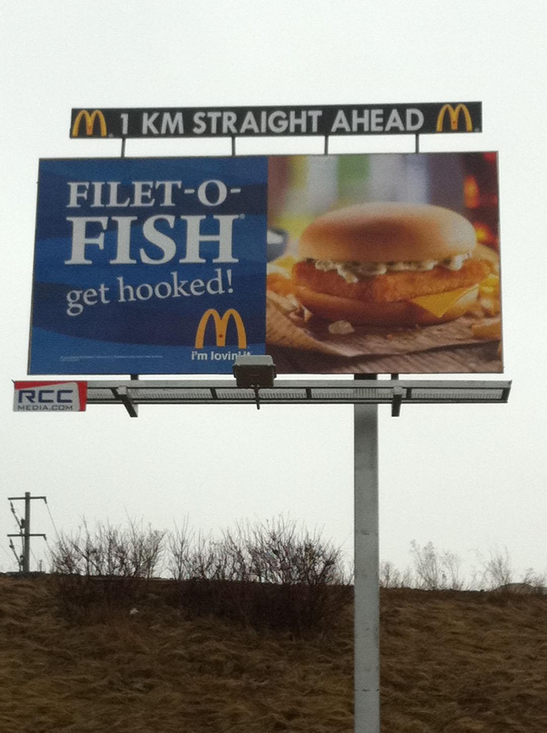 McDonaldsDirectional_Kennedy407