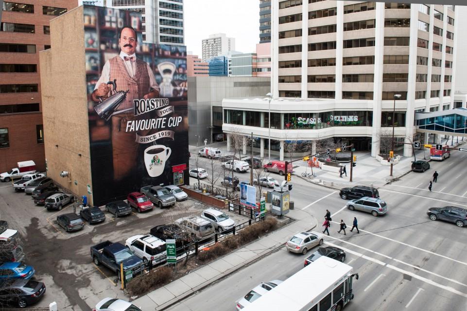 Wall-Mural-Montreal-QB-Van-Houtte-961x640