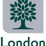 London Ontario Logo