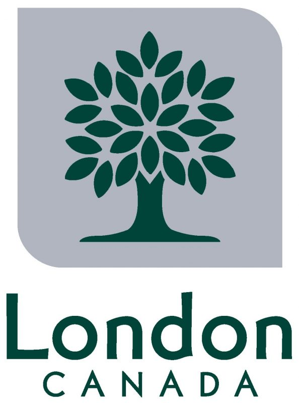 London Ontario Logo