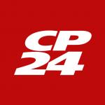 cp24 news interview